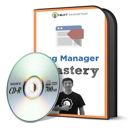 Khóa Học Thiết Lập Theo Dõi Chuyển Đổi Google Tag Manager