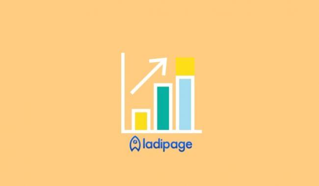 Hướng dẫn cài đặt chuyển đổi LadiPage