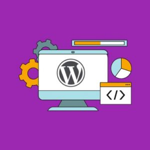 Hướng Dẫn Tạo Website Wordpress