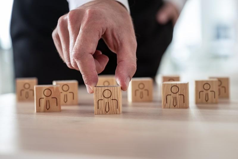 Nhà cung cấp tạo chương trình tiếp thị liên kết